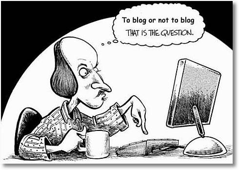 Two types of blogposts that gets visitors