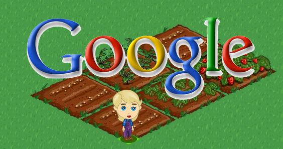 Google Algorithm Images Google Farmer Algorithm Change