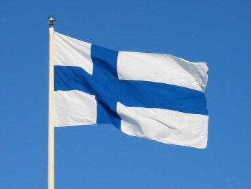 SEO in Finland