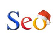 seo christmas calendar