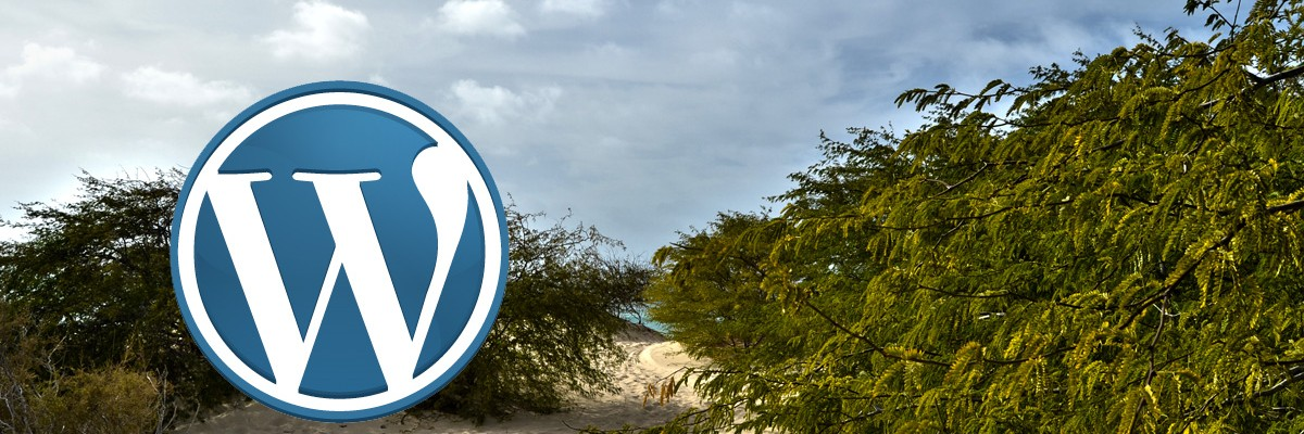 List posts from all blogs in WordPress multisite